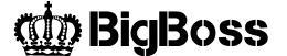 BigBoss-мужская обувь 46-50 размера